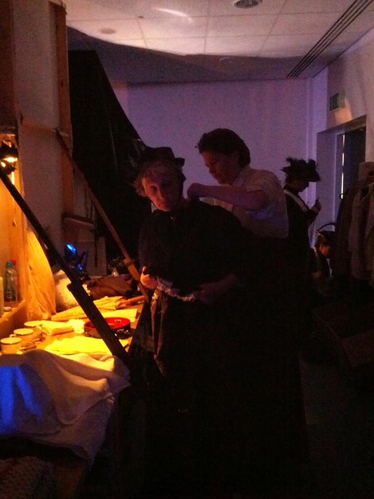 2FC_Newbiggin_backstage