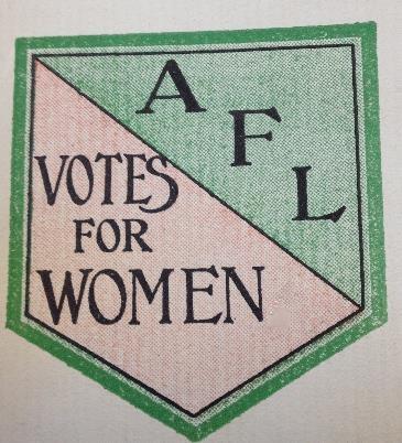 AFL logo_Naomi Paxton