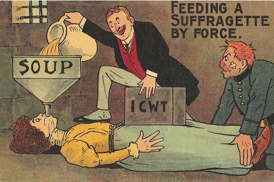 ANTI_force feeding card_c_June Purvis