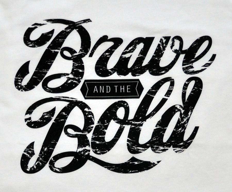Brave&theBold_logo_detail