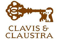 ClavisClaustra_logo