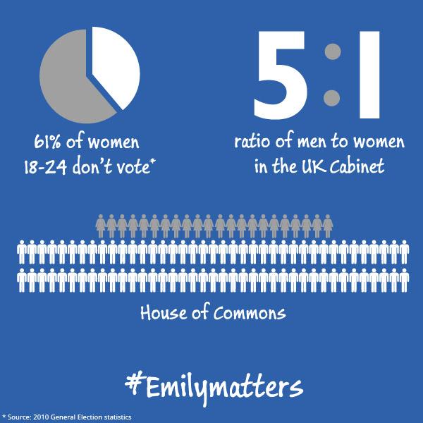 EWD infographic 1 mk3