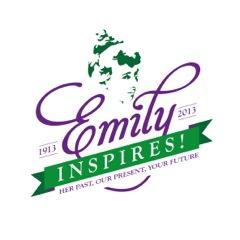 Emily-inspires-logo