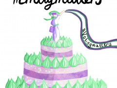 #Emilymatters – Birthday Celebrations – You're invited!