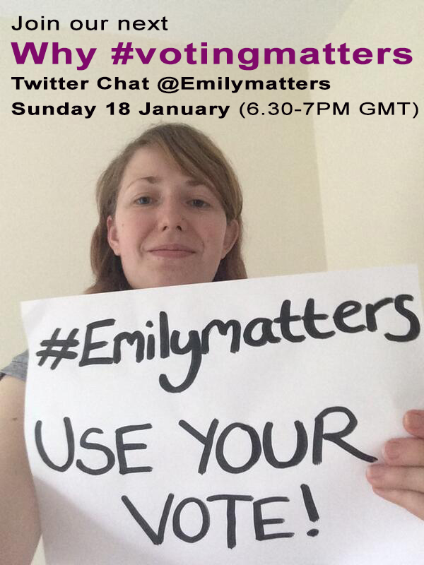 Emilymatters_Join Next VM Chat_18Jan15_Photo_AbiDaly_Essex_22May14
