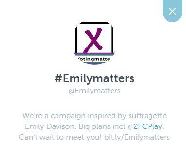 Emilymatters_Periscope_Profile_shot_29June15