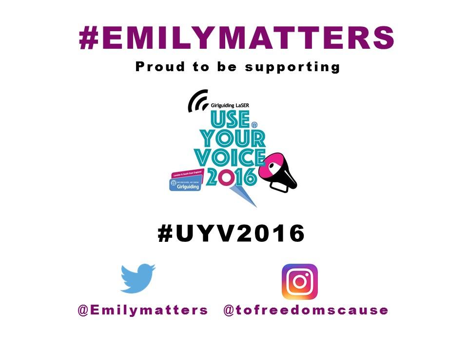 emilymatters_uyv_2016