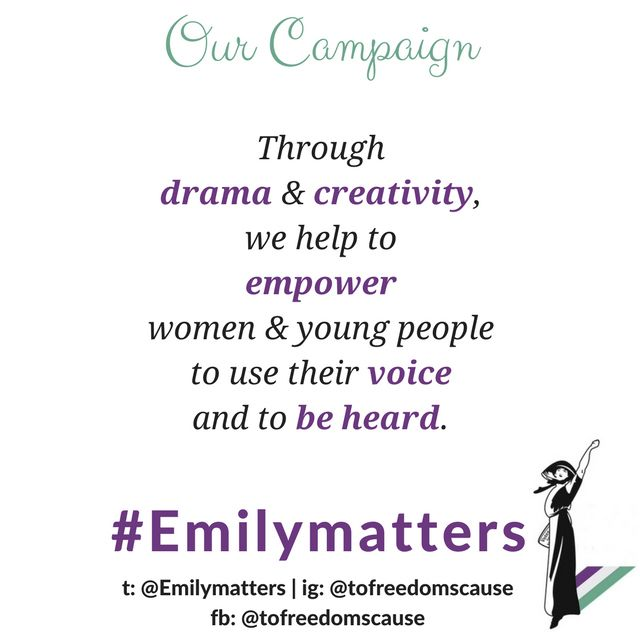 Emilymatters_campaign_IG2017