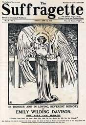 Suffragette,-Emily-Wi_Eileen Luscombe
