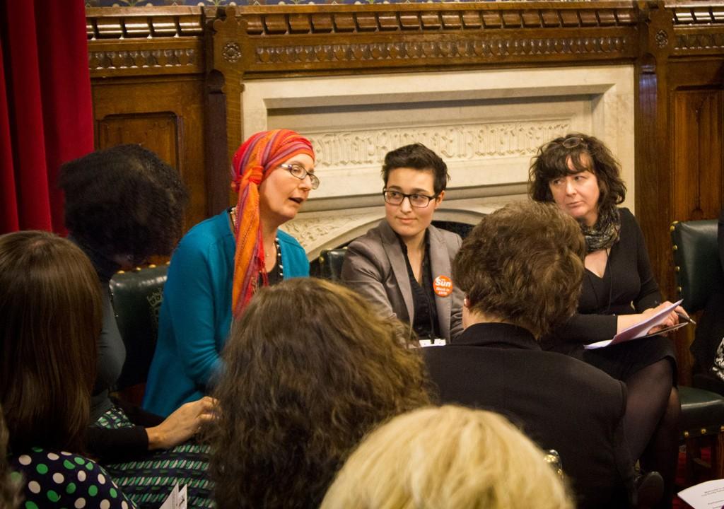 TFC-Panel---Dr-Helen-Pankhurst_3300_CROP