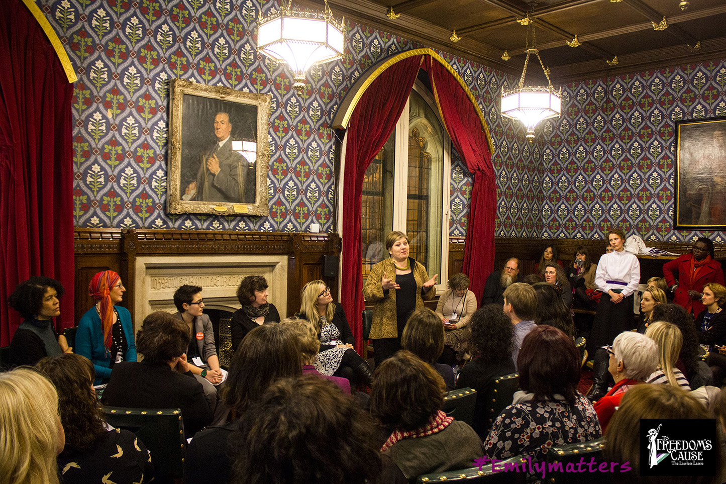 emilymatters parliament event reflections on a piece. Black Bedroom Furniture Sets. Home Design Ideas