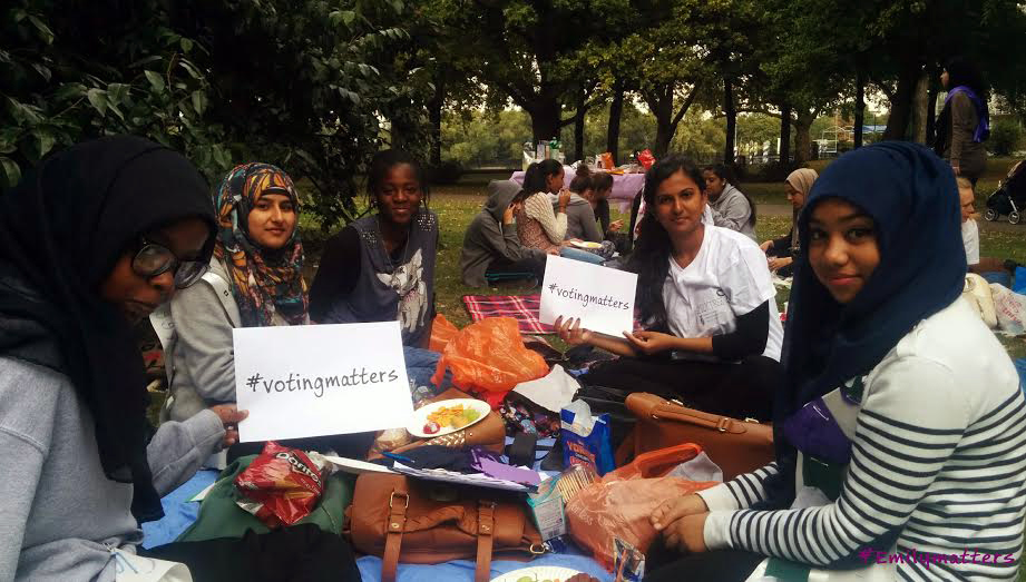 VM_21st c suffragettes_pic nic group_LOGO_27Sept14
