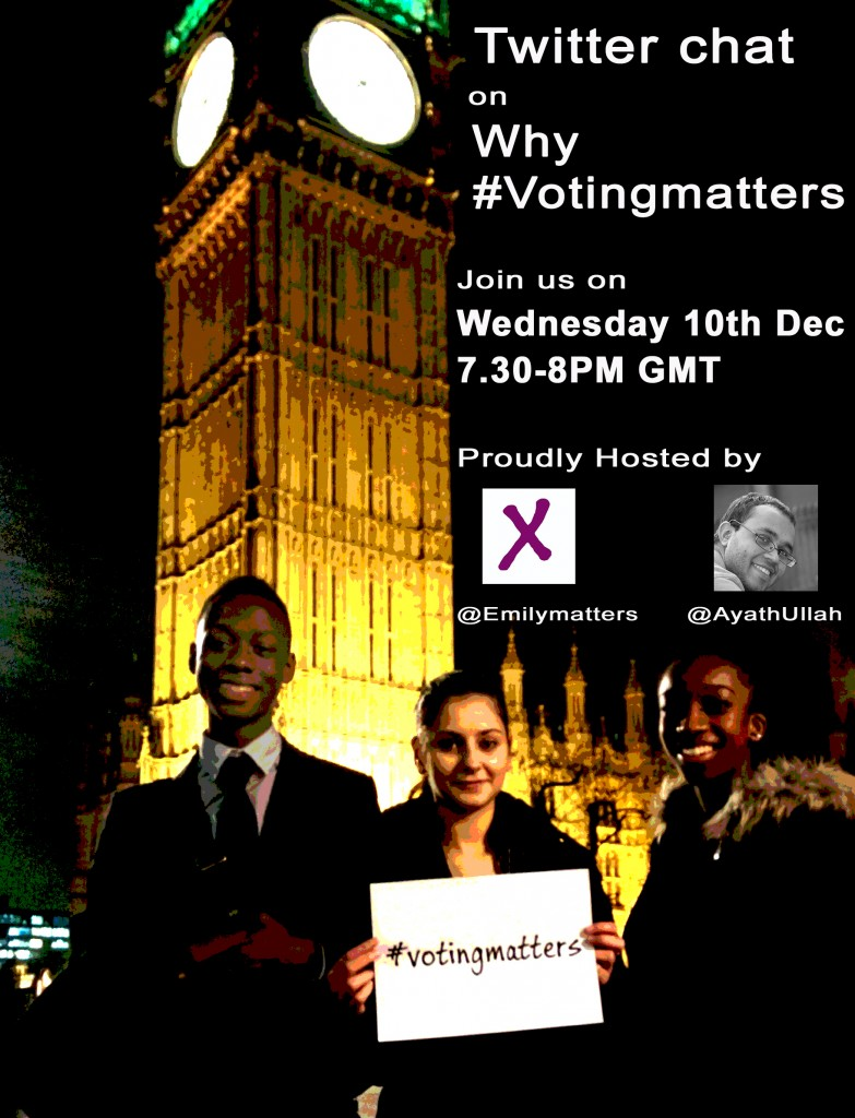 VM_Chat_10Dec14_Westminster_POSTERIZE_CROP_A_