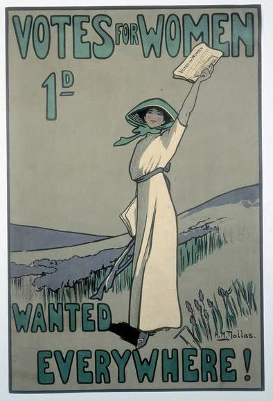 Votes_For_Women_poster