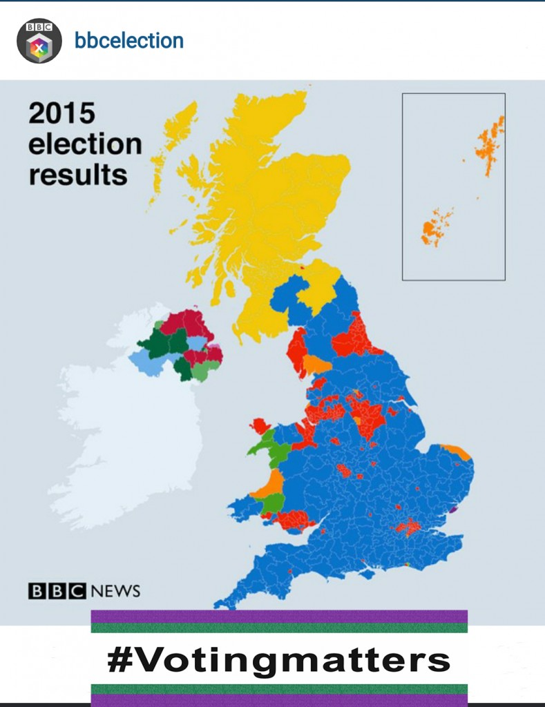 bbc_election_ge2015_results_graphic_instagram_10May15
