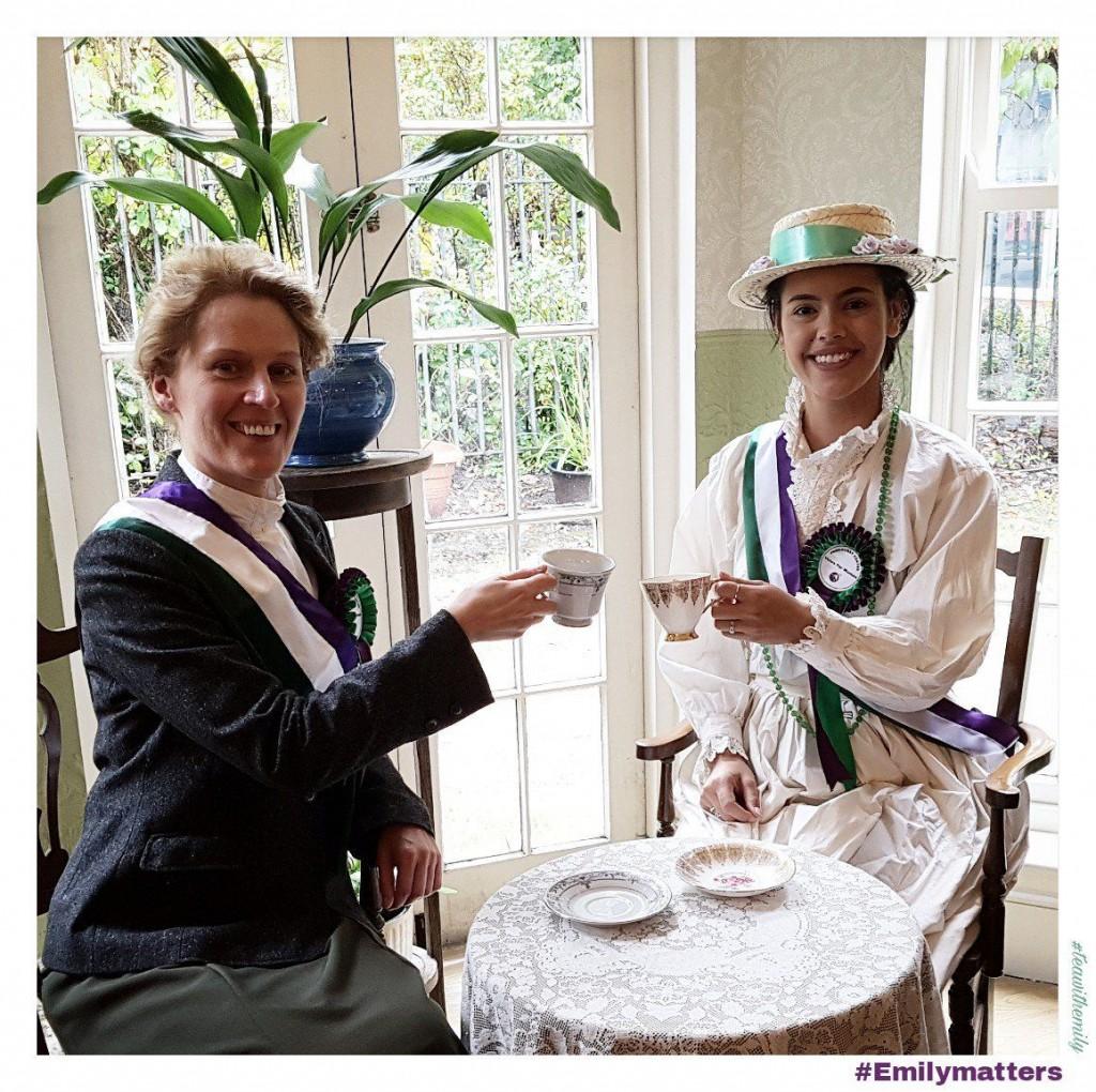 teawithem_PankhurstC_suffragette_Manc_09Sept17-web